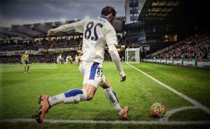 Langkah-Langkah Untuk Daftar Di Agen Bola Online Dan Bermain Judi Bola Yang Baik