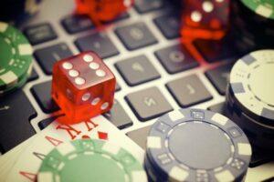 Mendaftar Agen Casino Online Terbesar