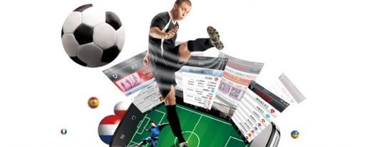 Istilah Umum Pada Digunakan Dalam Taruhan Bola Online