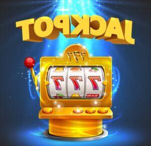 Menang Main Casino Online