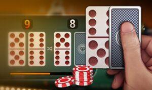 Cara Mudah Main Domino QQ Menang Banyak