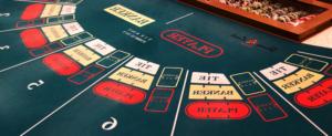Kemudahan Menang Dalam Permainan Casino Baccarat