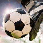 Tentang Cara Mudah Meraih Kemenangan Judi Bola